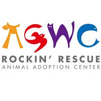 Ady Gil Rockin' Rescues (NKLA)