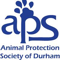Animal Protection Society of Durham (Durham, North Carolina)