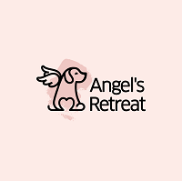 Angel's Retreat (West Chester, Pennsylvania) logo