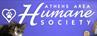 Athens Area Humane Society (Watkinsville, Georgia) logo
