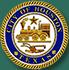 BARC Animal Shelter and Adoptions(Houston, Texas) logo