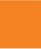 Town of Hempstead Animal Shelter (Wantagh, New York) logo is the Best Friends Network Partner logo