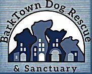Barkville Dog Rescue Inc