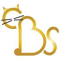 Cat Behavior Solutions (Dallas, Texas) logo