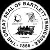 City of Bartlett Animal Shelter (Bartlett, Tennessee) logo