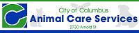 Columbus Animal Care Services (Columbus, Indiana) logo