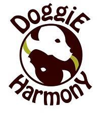Doggie Harmony