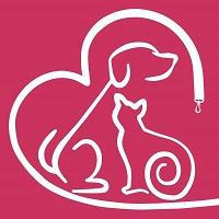 Douglas County Animal Services (Douglasville, Georgia) logo