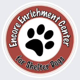 Enrichment and Training Center for Area Shelters (Anniston, Alabama)