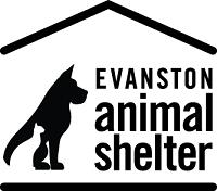 Evanston Animal Shelter Association