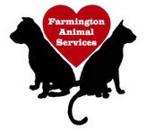 Farmington Regional