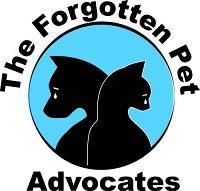 The Forgotten Pet Advocates