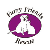 Furry Friends Rescue (Fremont, California) logo