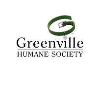 Greenville Humane Society (Greenville, South Carolina) logo
