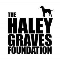 The Haley Graves Foundation (Greensboro, North Carolina) logo