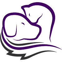 Hearts and Tails Animal Alliance, Inc (Goffstown, New Hampshire) logo
