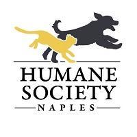 Humane Society Naples (Naples, Florida) logo