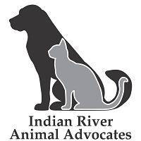 Indian River Animal Advocates (Vero Beach, Florida) logo