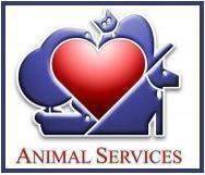 Joint Animal Services (Olympia, Washington) logo