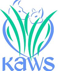Kauai Animal Welfare Society (Kapaa, Hawaii) logo