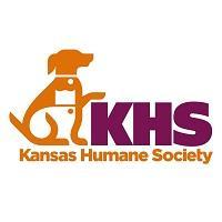 Kansas Humane Society (Wichita, Kansas) logo