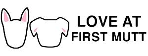 Love at First Mutt (NKLA) (Beverly Hills, California) logo