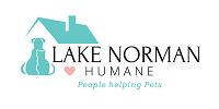 Lake Norman Humane (Mooresville, North Carolina) logo