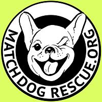 MatchDog Rescue