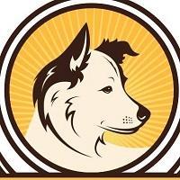 Mississippi Animal Rescue and Advocacy (Lake Cormorant, Mississippi) logo