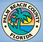Palm Beach County Animal Care and Control