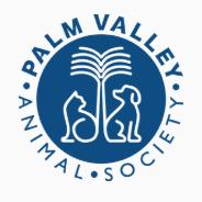Palm Valley Animal Society (Edinburg, Texas)