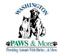 Paws & More (Washington, Iowa) of cat, dog, Washington Paws & More