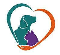 Pets Fur People (Tyler, Texas) logo