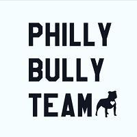 Philly Bully Team (Philadelphia, Pennsylvania) logo