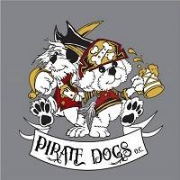 Pirate Dogs O.C. Inc. (Newburgh, New York) logo