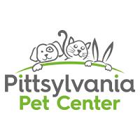 Pittsylvania Pet Center (Chatham, Virginia) logo
