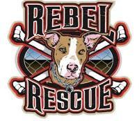 Rebel Rescue Inc