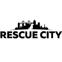 Rescue City (Brooklyn, New York) logo