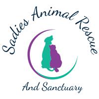 Sadies Animal Rescue and Sanctuary (Tucson, Arizona) logo