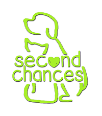 Second Chances (Dickinson, North Dakota) logo