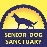 Senior Dog Sanctuary of Maryland Inc (Gambrills, Maryland) logo