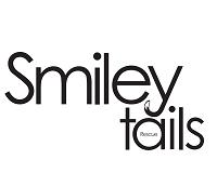 Smiley Tails Rescue (Moorpark, California) logo