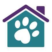 Humane Society of Stanislaus County (Modesto, California) logo