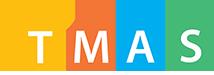 Metro Animal Shelter, Inc. (Tuscaloosa, Alabama) logo