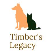 Timber's Legacy (Glendale, New York) logo