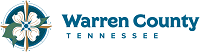 Warren County Animal Control And Adoption Center (McMinnville, Tennessee) logo