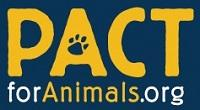 PACT for Animals (Gladwyne, Pennsylvania) logo