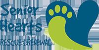 Senior Hearts Rescue and Renewal (Bradfordwoods, Pennsylvania) logo
