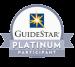 Guide Star Platinum Logo
